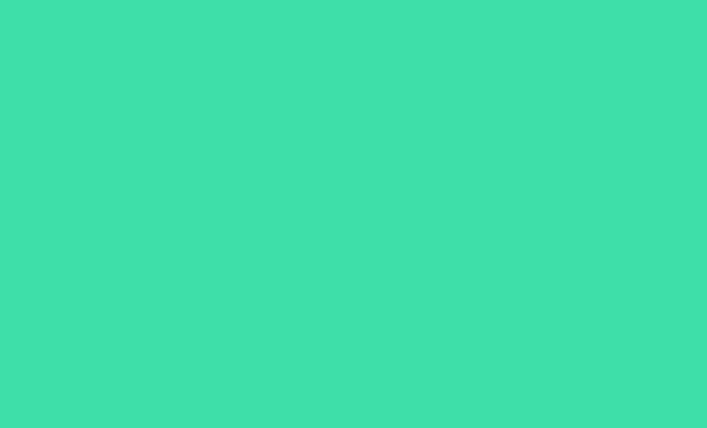 Logo von Tug Deutschland GmbH