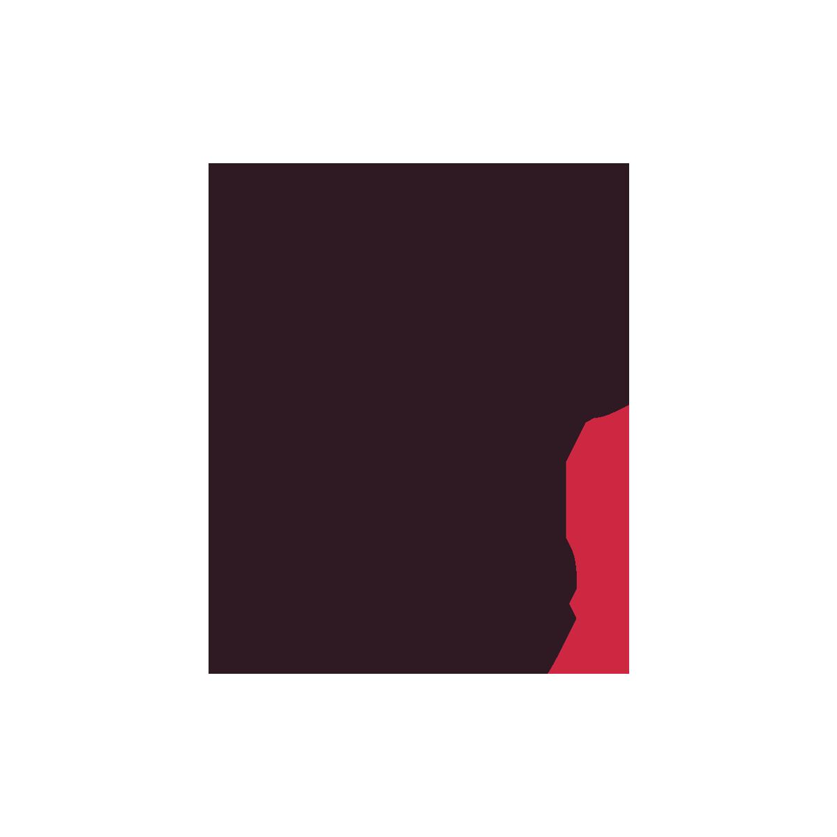 Link zum Kurzprofil von wilde van rhee GmbH