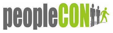 Link zum Kurzprofil von peopleCON Personalberatung
