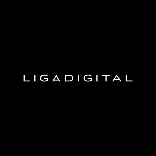 Logo von LIGADIGITAL AG