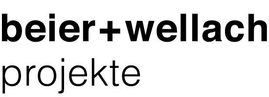 Link zum Kurzprofil von beier+wellach projekte