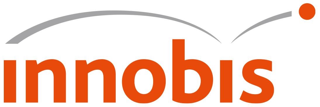 Link zum Kurzprofil von innobis AG