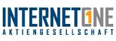 Link zum Kurzprofil von INTERNETONE AG