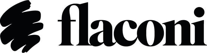 Link zum Kurzprofil von Flaconi GmbH
