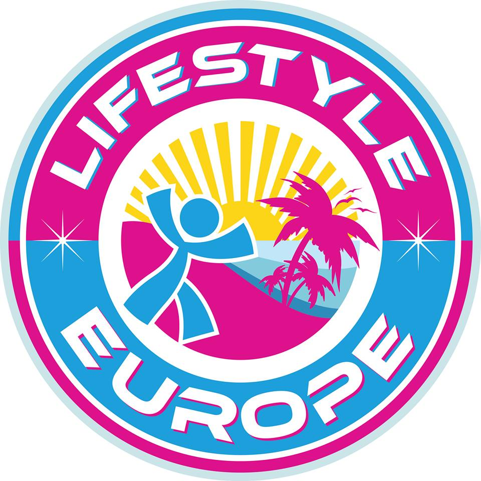 http://www.lifestyle-europe.com