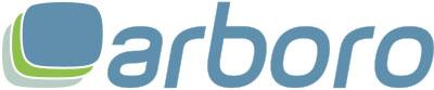Link zum Kurzprofil von arboro GmbH