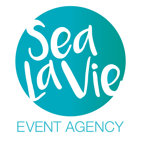 Logo von Sealavie