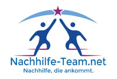 Logo von Nachhilfe-Team