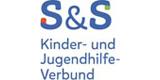 Logo von S&S gemeinnützige Gesellschaft für Soziales mbH