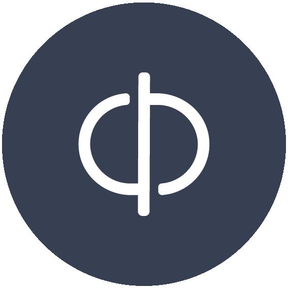 Logo von Goldschnitt Interaktion